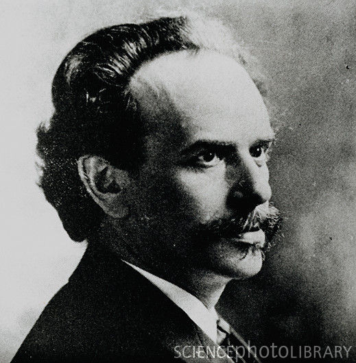 franz boas Dougweller 05:17, 24 april 2012 (utc) race (human classification) an unqualified claim that boas's work was claimed to be fraudulent has been added twice to this article.